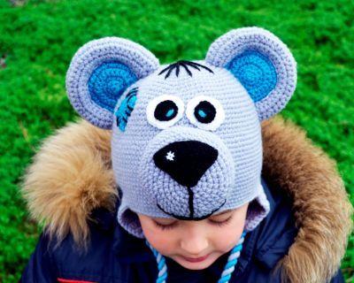 Магазин Смешапки оригинальные прикольные детские шапки купить шапочки для мальчика Россия