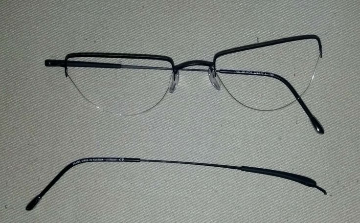 Get Your Eyeglasses Repaired Today How to fix glasses