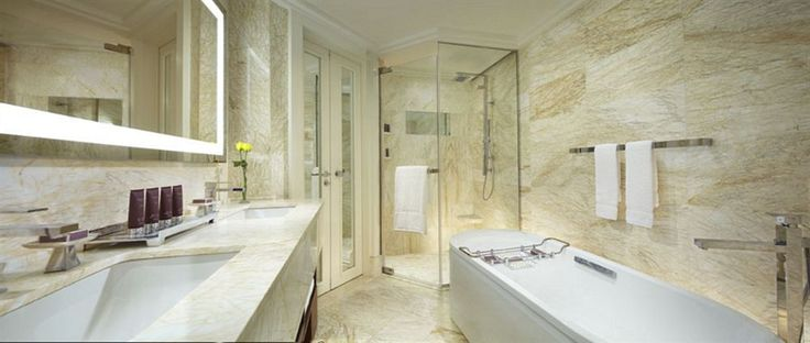 The Ritz Carlton  Bangalore   White marble luxury      Bangalore  Bengaluru   India  Hotel Bathrooms   Pinterest   Luxury  White marble and India. The Ritz Carlton  Bangalore   White marble luxury      Bangalore