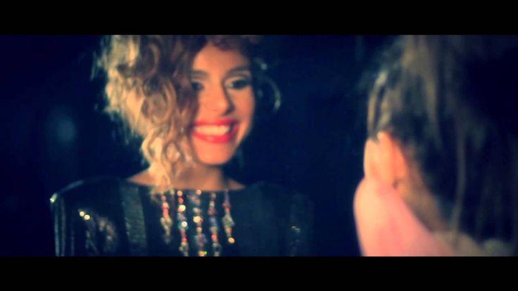 ΤΝS Ft. ΕΛΕΥΘΕΡΙΑ ΕΛΕΥΘΕΡΙΟΥ -Πες πως με θες (Official Music Video)