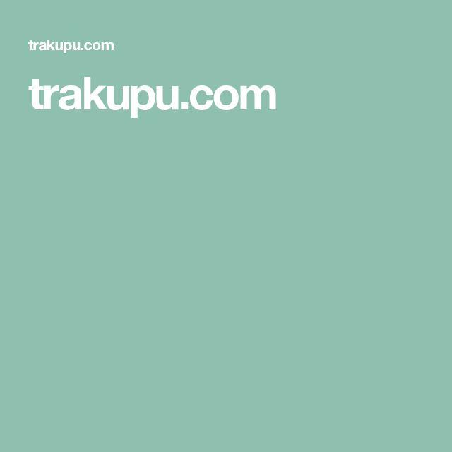 trakupu.com
