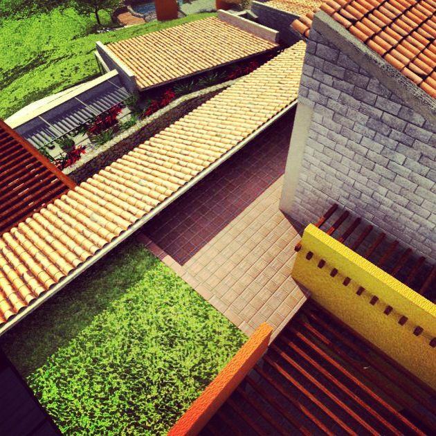 Casa Perla Clara Dagua, Valle   Segura Hernández Arquitectos