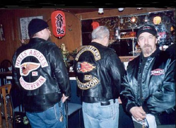 17 best images about canadian bikers 1 on pinterest