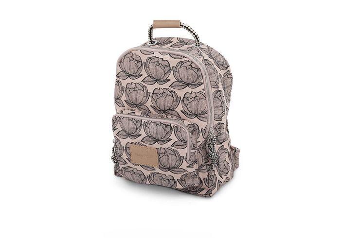 BACKPACK sac à dos pour enfant – My Moumout'