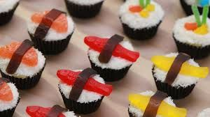 Image result for rosanna pansino cupcakes