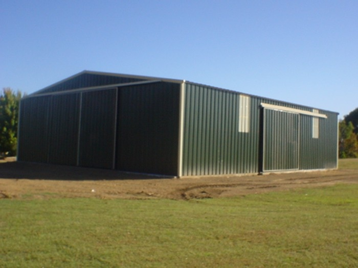 second hand farm sheds sale uk