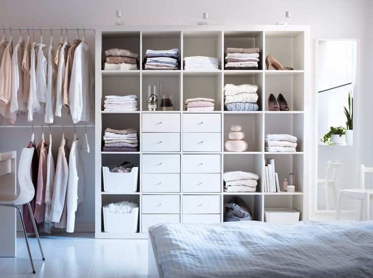 Best 25+ Bedroom storage ideas on Pinterest | Bedroom storage ...