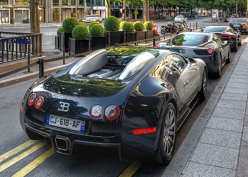 Water, Bugatti Veyron, Style, Vehicles, Cars Motorcycles, Wheels, Photos,  Gripe Water, Swag