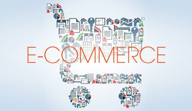 Adopting a best e-commerce solution which provides open up a range of opportunities. You may use it to engage in e-commerce, where you sell your products or services online.