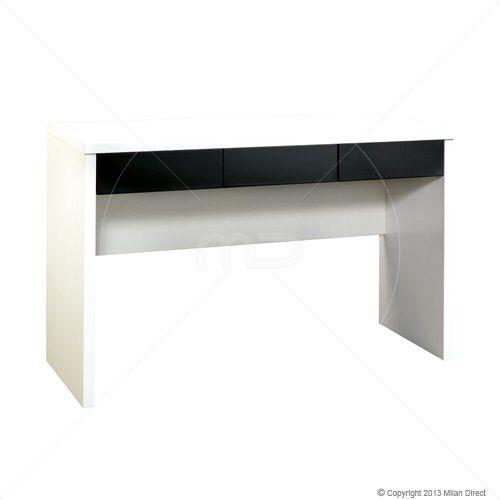Desk for mac