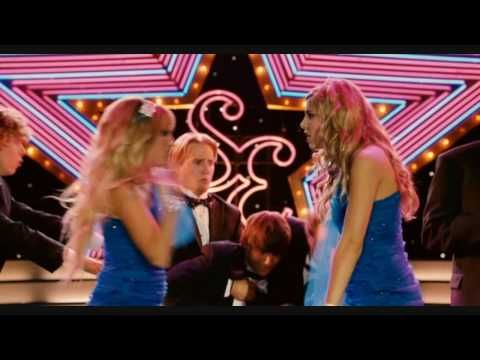 A Night To Remember lyrics by High School Musical 3 with ...