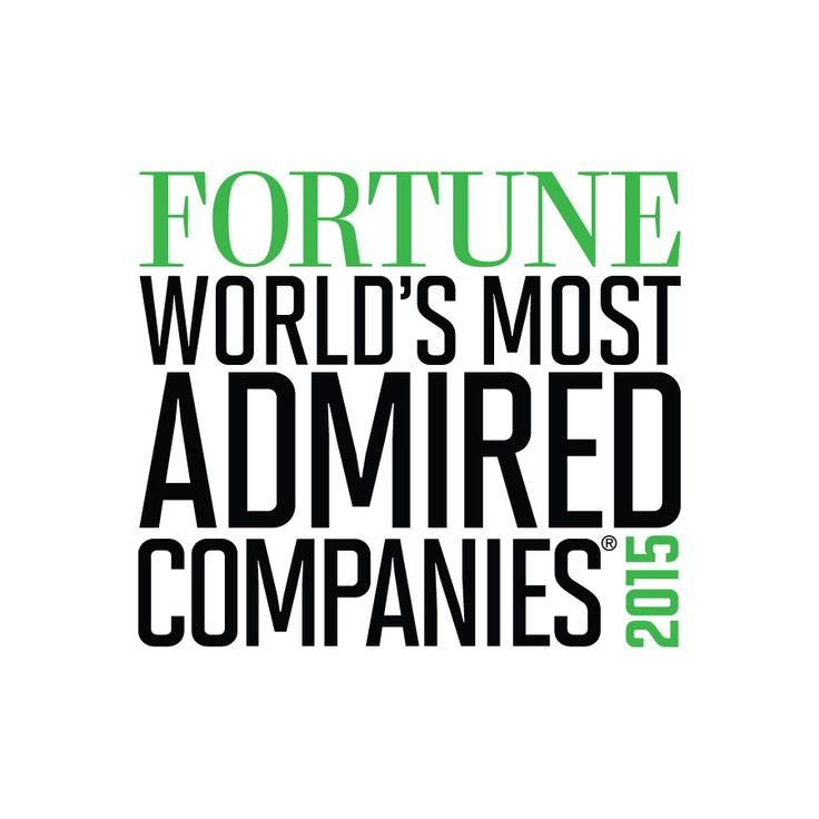 "NAW Members Named ""Most Admired"" by Fortune (Feb 2015)  Airgas, Genuine Parts, Grainger, Graybar, Motion Industries, Rexel, ABB, Arrow Electronics, Avnet"