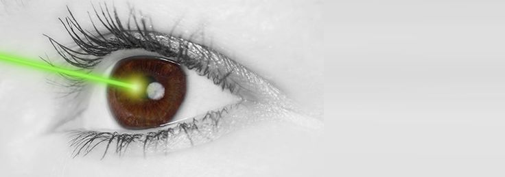 Retina Surgery is a type of eye disorder in which it causes loss of vision and blindness. Symptoms of retinal problems are Blur / loss of vision, Redness or Pain in the eye.