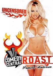 Comedy Central Roast of Pamela Anderson (2005) watch movie online Comedy HD Quality from box office #Watch #Movies #Online #Free #Downloading #Streaming #Free #Films #comedy #adventure #movies224.com #Stream #ultra #HDmovie #4k #movie #trailer #full #centuryfox #hollywood #Paramount Pictures #WarnerBros #Marvel #MarvelComics
