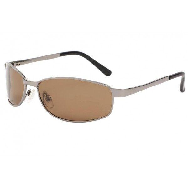 Belles lunettes de soleil polarisées sport tendance et