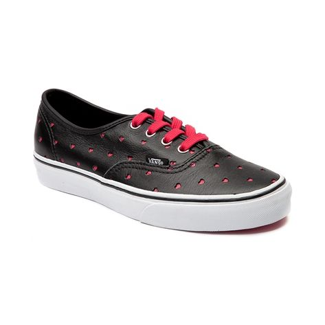 Vans Shoes Fashion Valley Mall