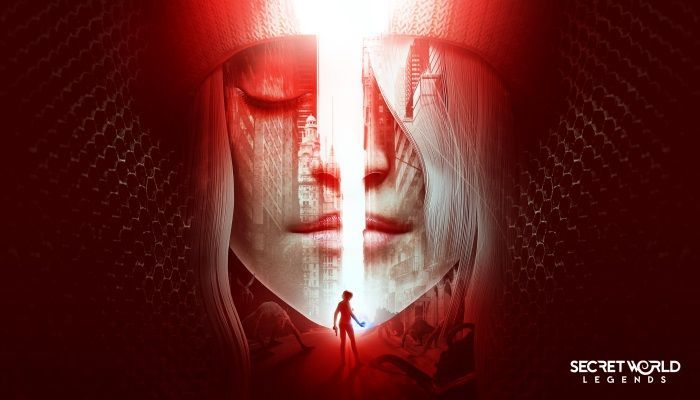 "Secret World Legends News - Funcom is finally ready to reveal the details about the recently-announced overhaul of The Secret World. When the game relaunches later this spring, it will do so with a new name: Secret World Legends. Funcom considers SWL a ""shared world RPG"" that sports over a hundred hours of stories and quests. Lastly, Secret World Legends will be adopting a free to play monetization strategy."