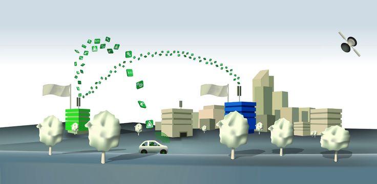 Teknoloji odaklı girişimlere yatırım yapmaya devam eden AK Portföy Girişim Sermayesi Yatırım Fonu2. yatırımını 2011 yılında kurulan araç takip sistemleri ve nesnelerin interneti (IoT) alanında tek…
