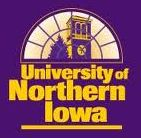 """USA - """"We're here, we're queer, we're in Northern Iowa, we need an LGBT center"""""""