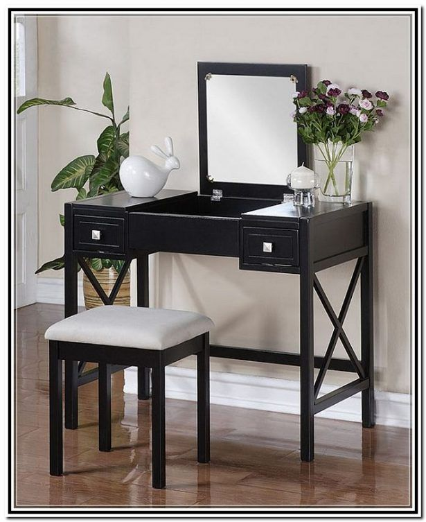 Bedroom:New Bedroom Vanities Ideas Antique Makeup Vanity For Sale Lighted Bedroom Vanities Black Bedroom Vanity For Sale Toronto Antique Bedroom Vanities For Sale