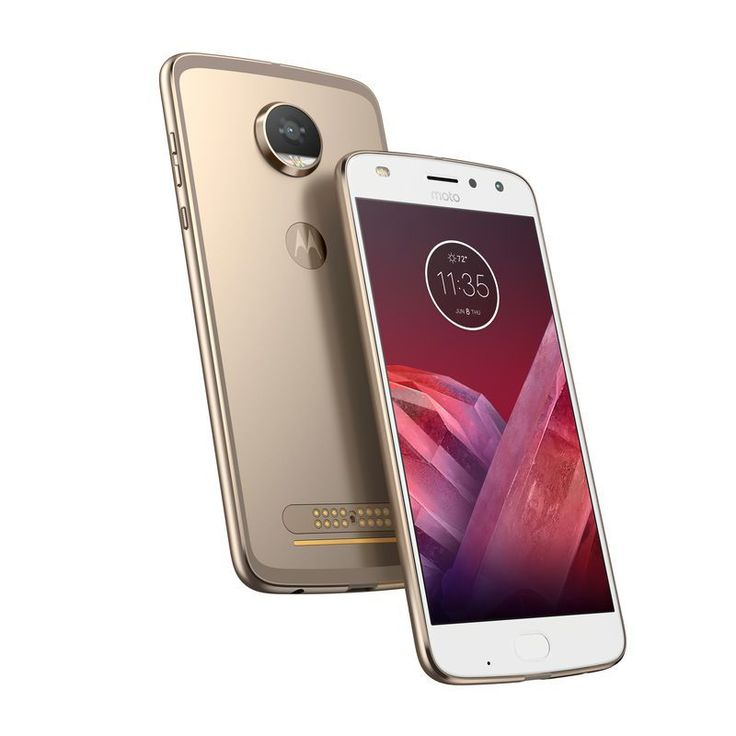 Moto Z2 Play goes official alongwith a bunch of new Moto Mods - http://www.newsandroid.info/2017/06/02/moto-z2-play-goes-official-alongwith-a-bunch-of-new-moto-mods/