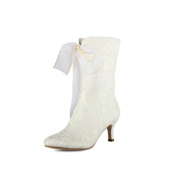 Vita skor för Dam - skor online   FOOTWAY