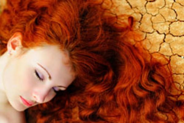 Before coloring your curly hair, read these tips and truths about the hair coloring process.
