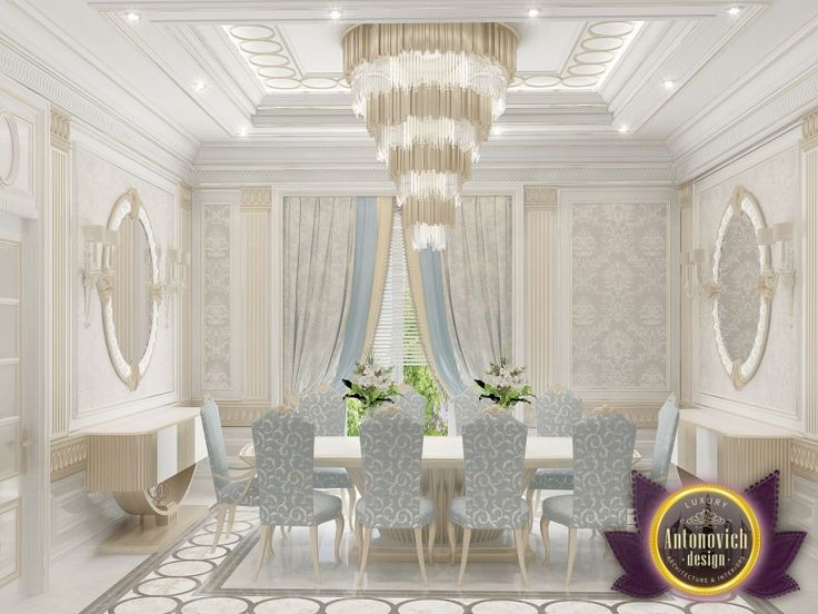 Living Room Design In Dubai Ras Al Khaimah Photo 8