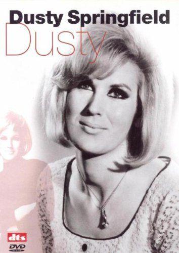 Dusty Springfield - Dusty [DVD]