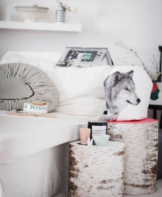 221 best Slaapkamer images on Pinterest | Bedroom ideas, Bedroom and ...