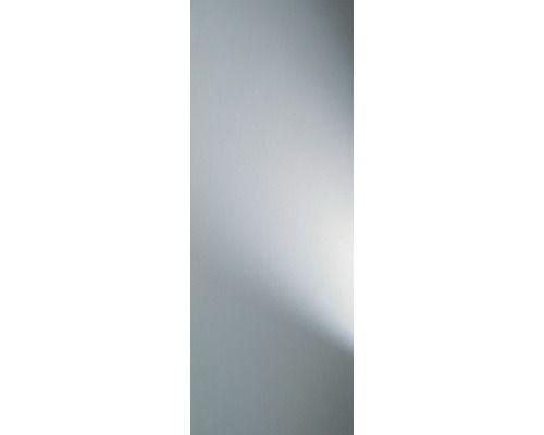 T r klebespiegel touch 60x160 cm inkl klebeband bei for Hornbach spiegel