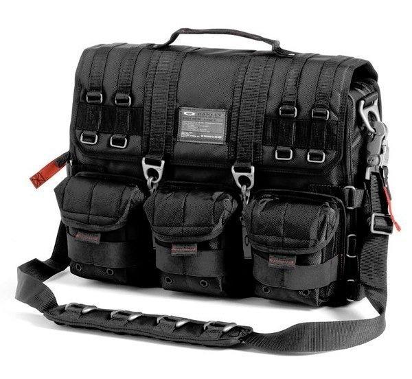 Oakley Ap Computer Bag