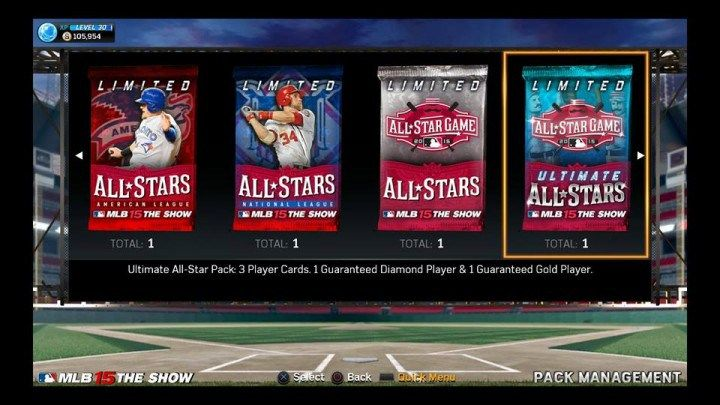 MLB 15 the show UI - Google Search