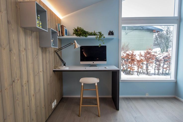 Urban-scandi cabin makeover featuring many Biophilic Design principles such as greenery, natural materials and textures as well warming and soothing colour schemes.  Designed for TV2's 'Tid for Hjem', Norway.
