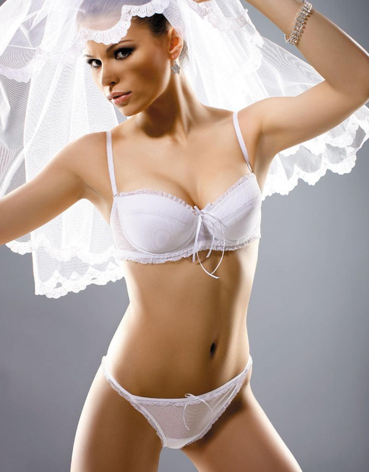for Corset bra for wedding dress
