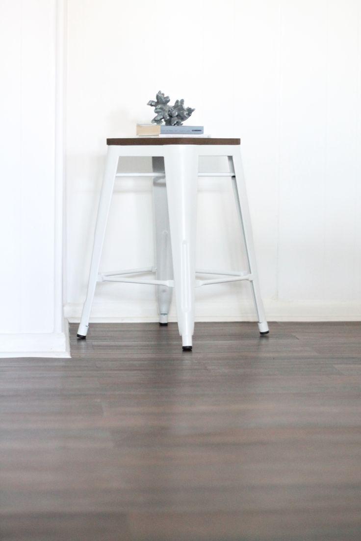 Best 25+ Basement Flooring Ideas On Pinterest