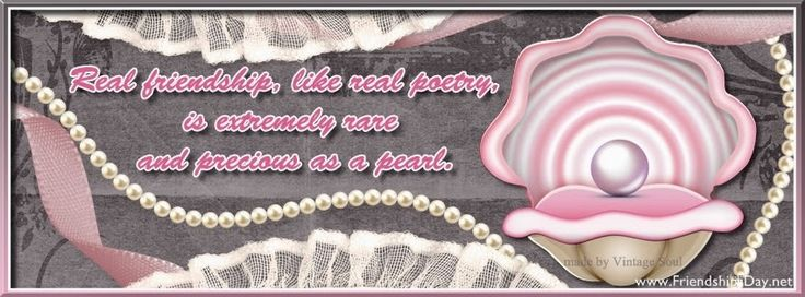 Friendship Day Facebook Covers Photos 2014 ~ Happy Friendships Day 2014 | Best Friendships Day Quotes, Pictures
