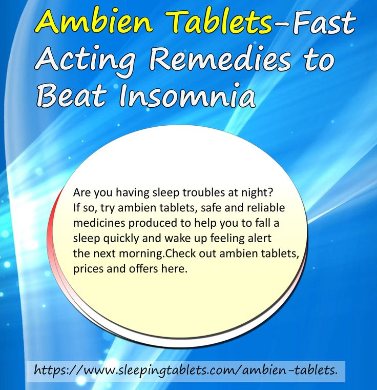 best buy best buy drugs ambien dosage for sleep