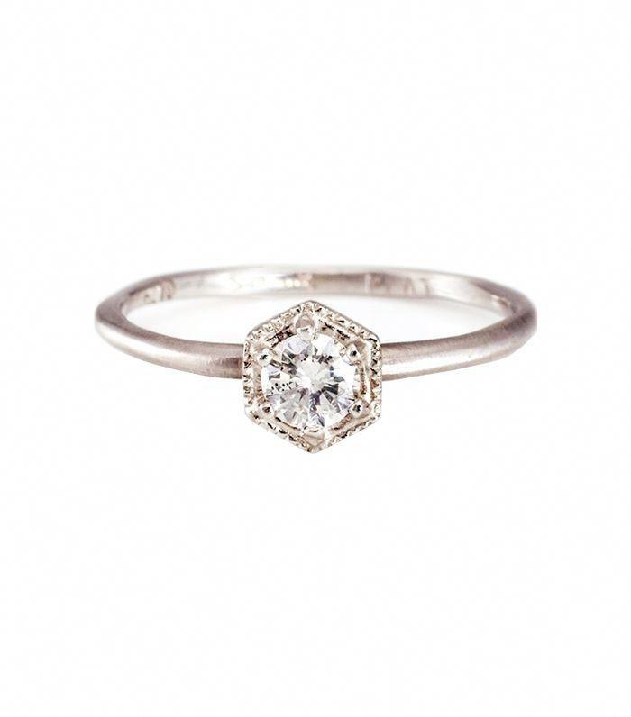 Fab Cheap Wedding Rings Cheapweddingrings Engagement Rings Affordable Wedding Ring Sale Cheap Wedding Rings