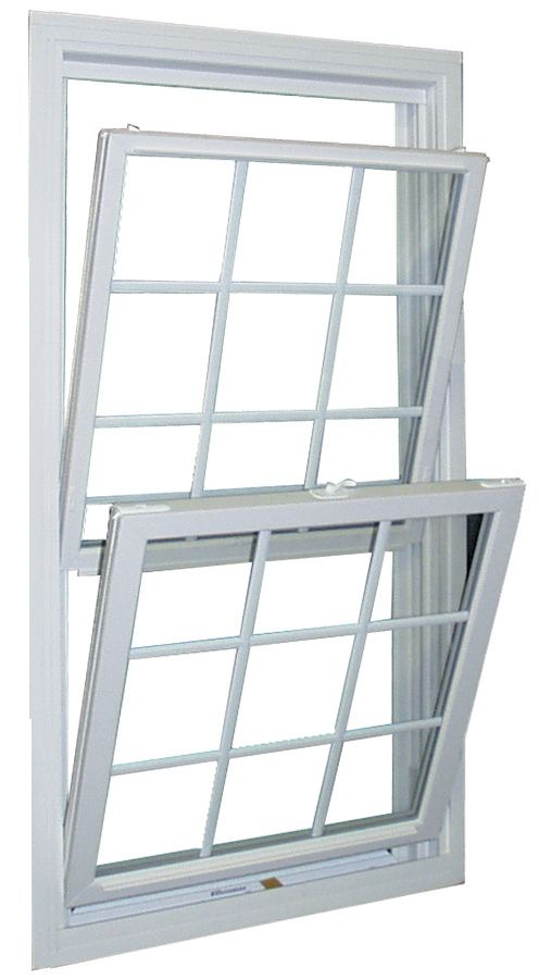 10 Best Double Hung Windows Milwaukee Images On Pinterest