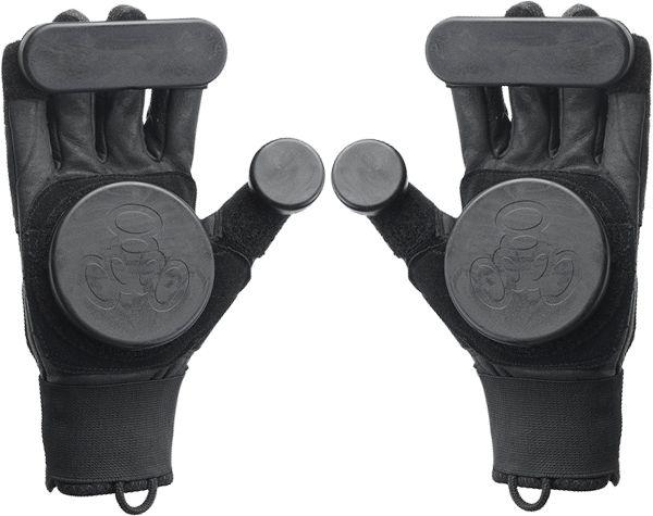 T8 Longboard Slide Gloves L/Xl
