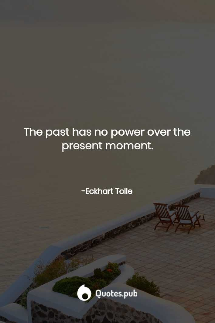 Eckhart Tolle Quotes | Stephen king quotes, King quotes, In this moment