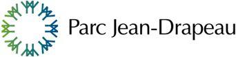 Société du parc Jean-Drapeau inc.