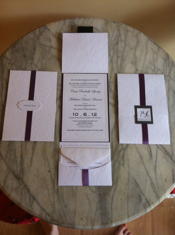 55 best images about free printables diy invitations on pinterest