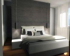 camera da letto con armadio a muro - Cerca con Google