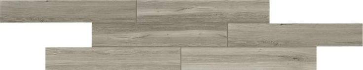 """View the Daltile SD16-6361PR 6"""" X 36"""" Gravel Road Porcelain Multi-Surface Tile at Build.com."""
