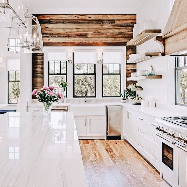 P I N T E R E S T Maggie875 European Home Decor Modern Farmhouse Kitchens Home,Cricut Explore Air Design Space
