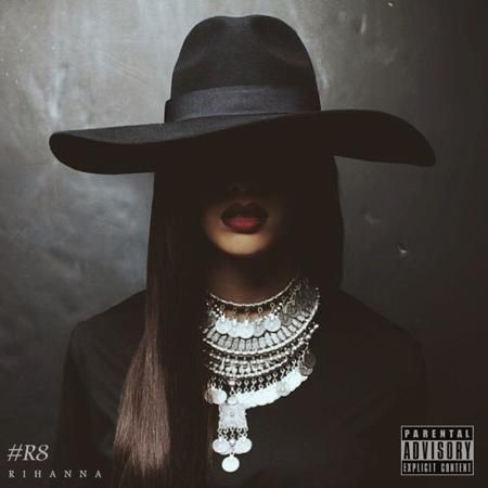 Rihanna New Album 2015 | Album R8 by Rihanna leaking soon! Subscribe [HERE] to our newsletter ...
