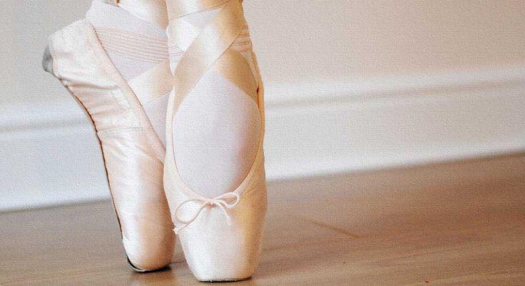 Bailarinos e bailarinas que tenham formação intermediária em ballet clássico e queiram integrar um elenco local de dança podem participar da 'Audição Núcleo Experimental', promovida pela Ícaro Companhia de Dança em parceria com a Secretaria Municipal de Cultura.