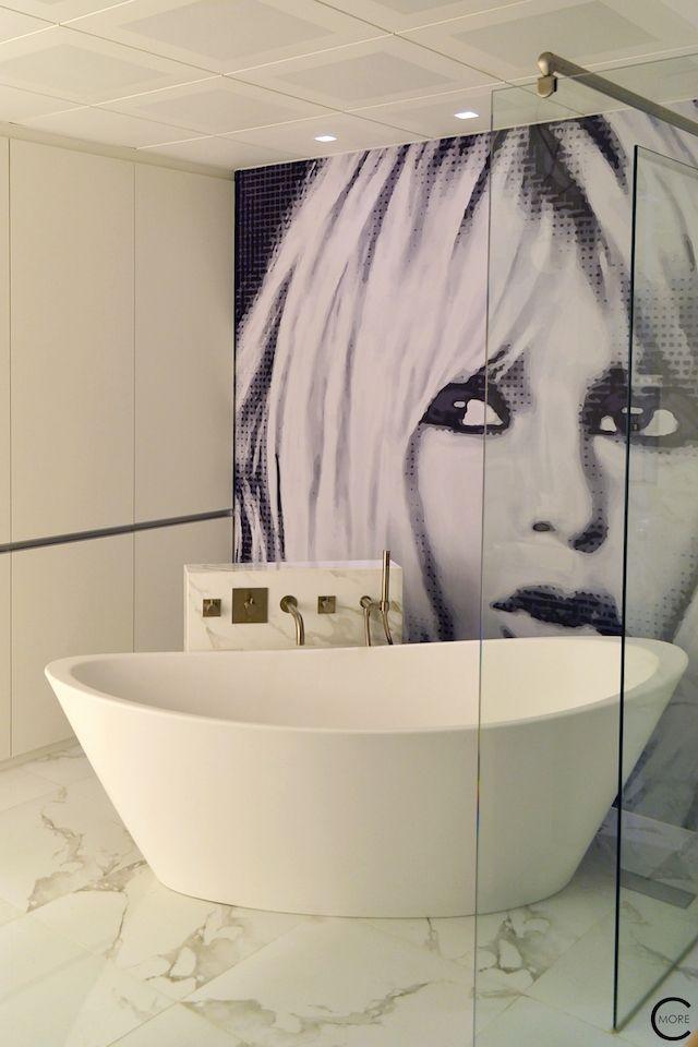 1226 best images about c more interieur blog interior for Interieur den haag